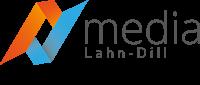 Media Lahn-Dill Webseite